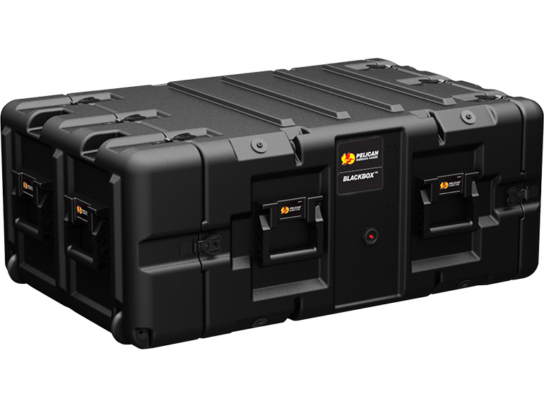 pelican rackmount case blackbox rack cases