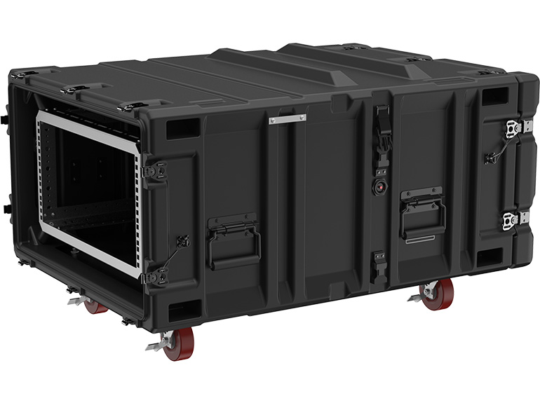 pelican rackmount case classic v series rack cases