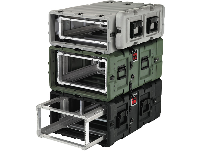 pelican rackmount case supermac rack cases
