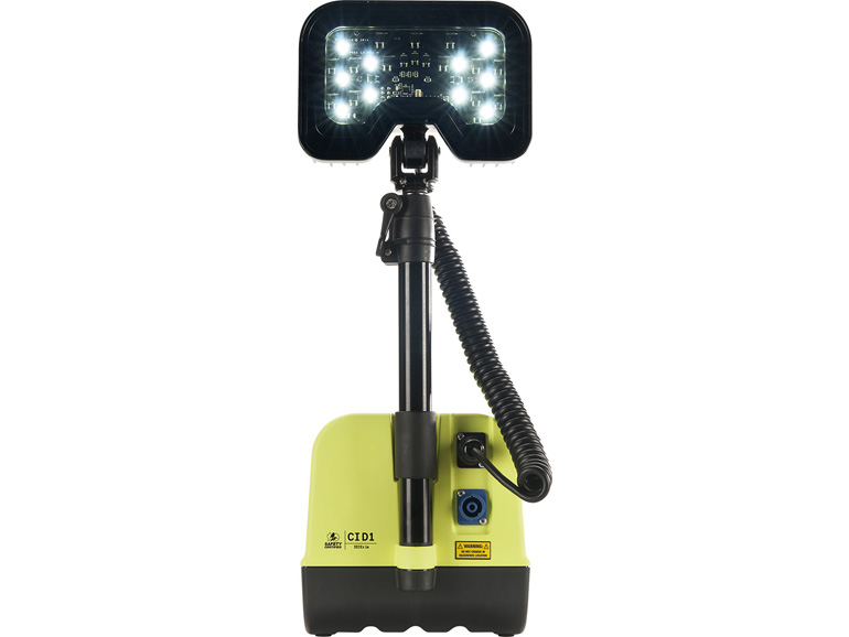 safety lights and remote area led lights pelican professional