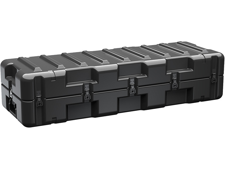 pelican products single lid cases long gun case waterproof