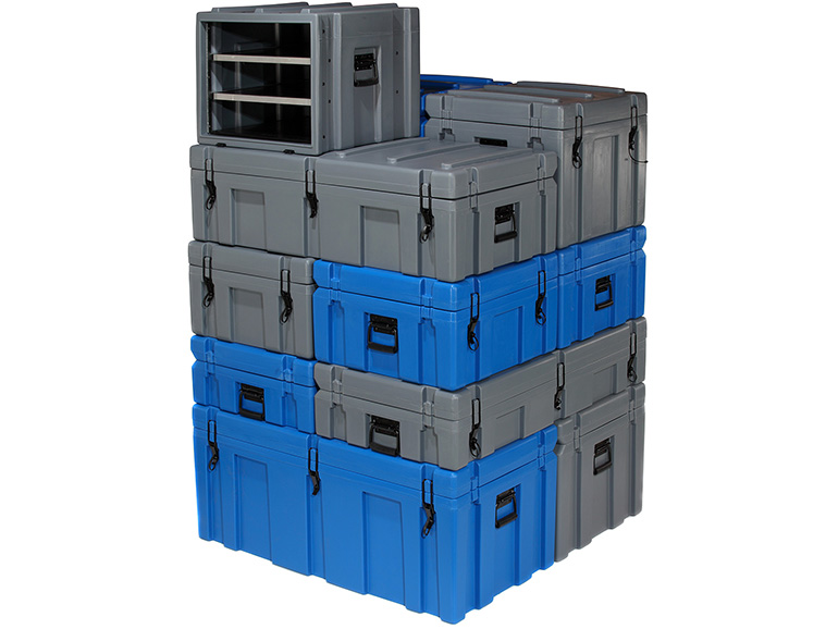 pelican trimcast spacecase outdoor cases rugged case