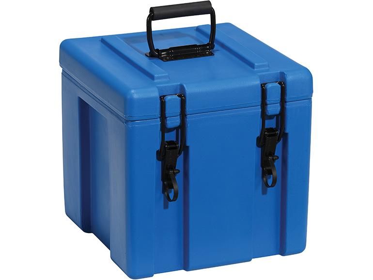 pelican trimcast spacecase waterproof cases and transport case