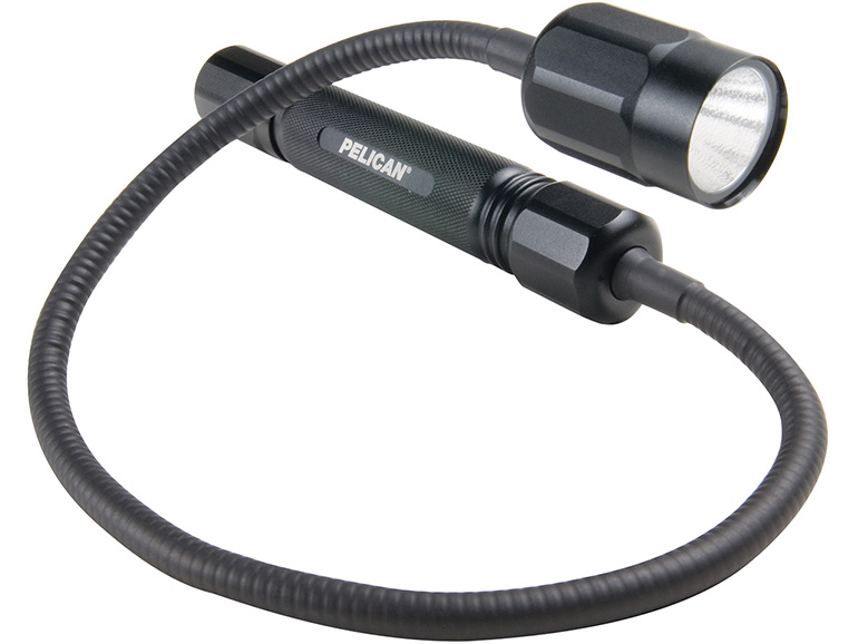 pelican professional specialty lights and led flashlights