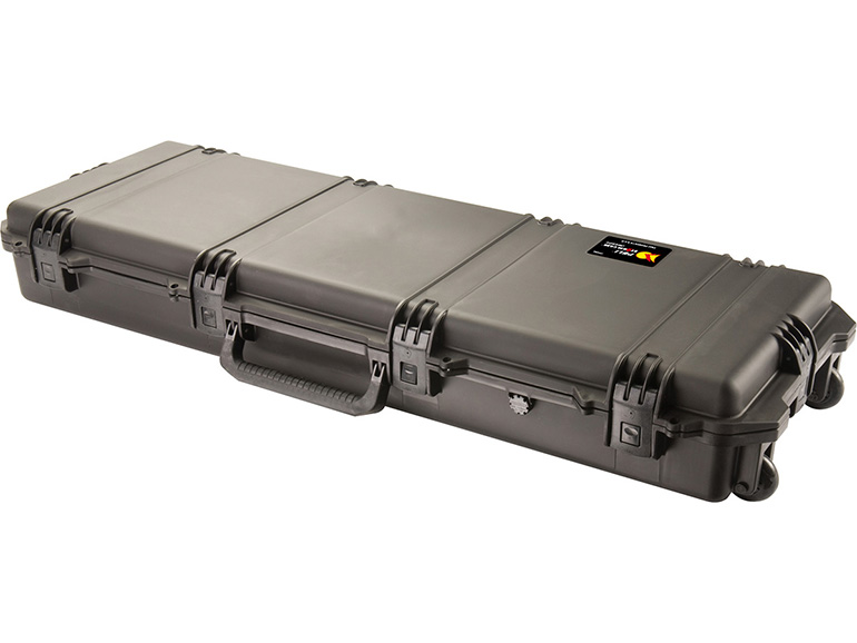 pelican storm rolling transport case and camera cases