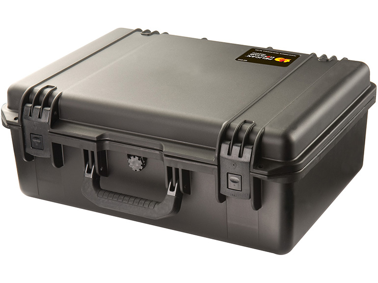 pelican storm camera cases and waterproof case