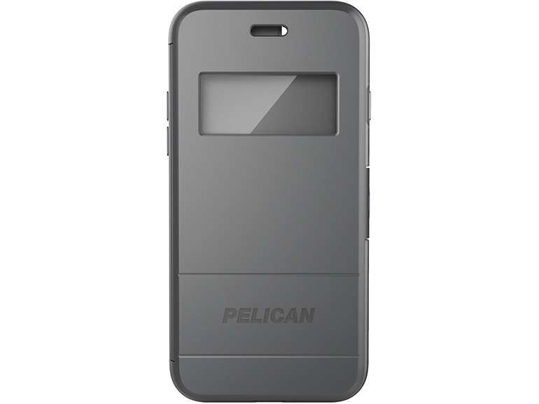 pelican phone wault cases waterproof case for iphone and ipad