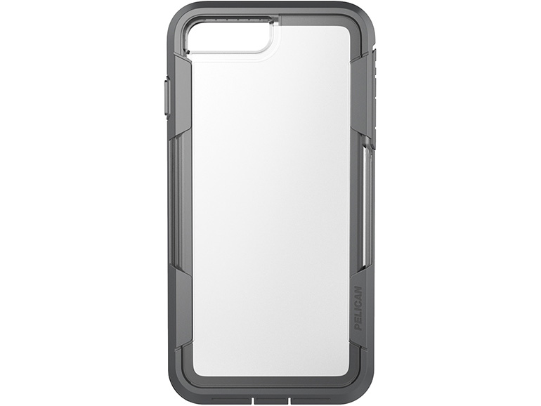 pelican phone voyager cases extreme protection iphone case