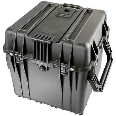 pelican peli products 0340 hard transport cube case