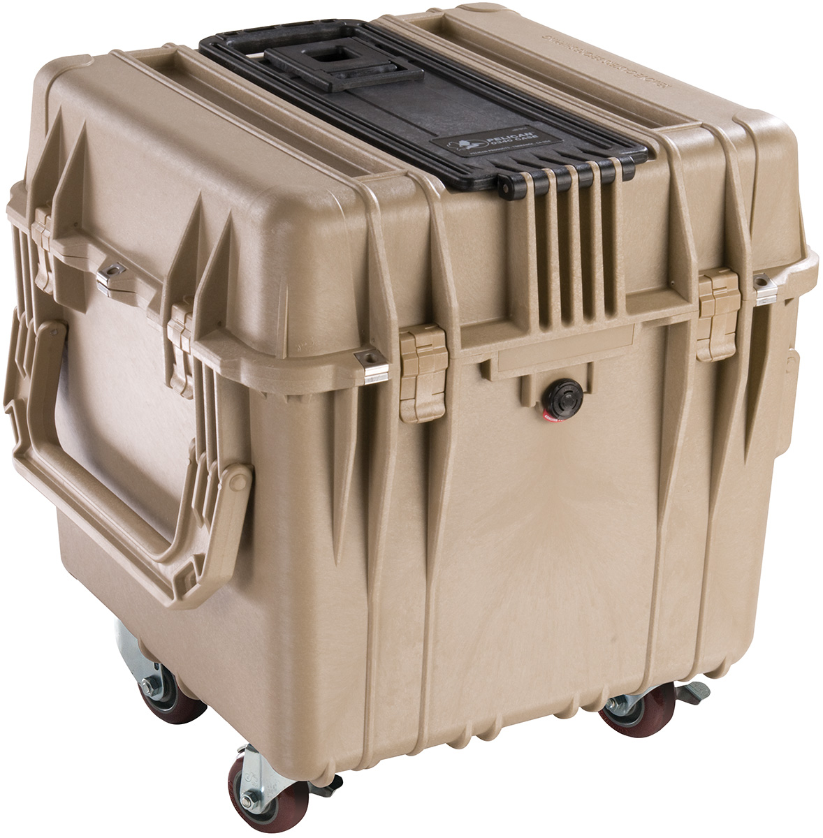 pelican peli products 0340 strong transport rolling hard case