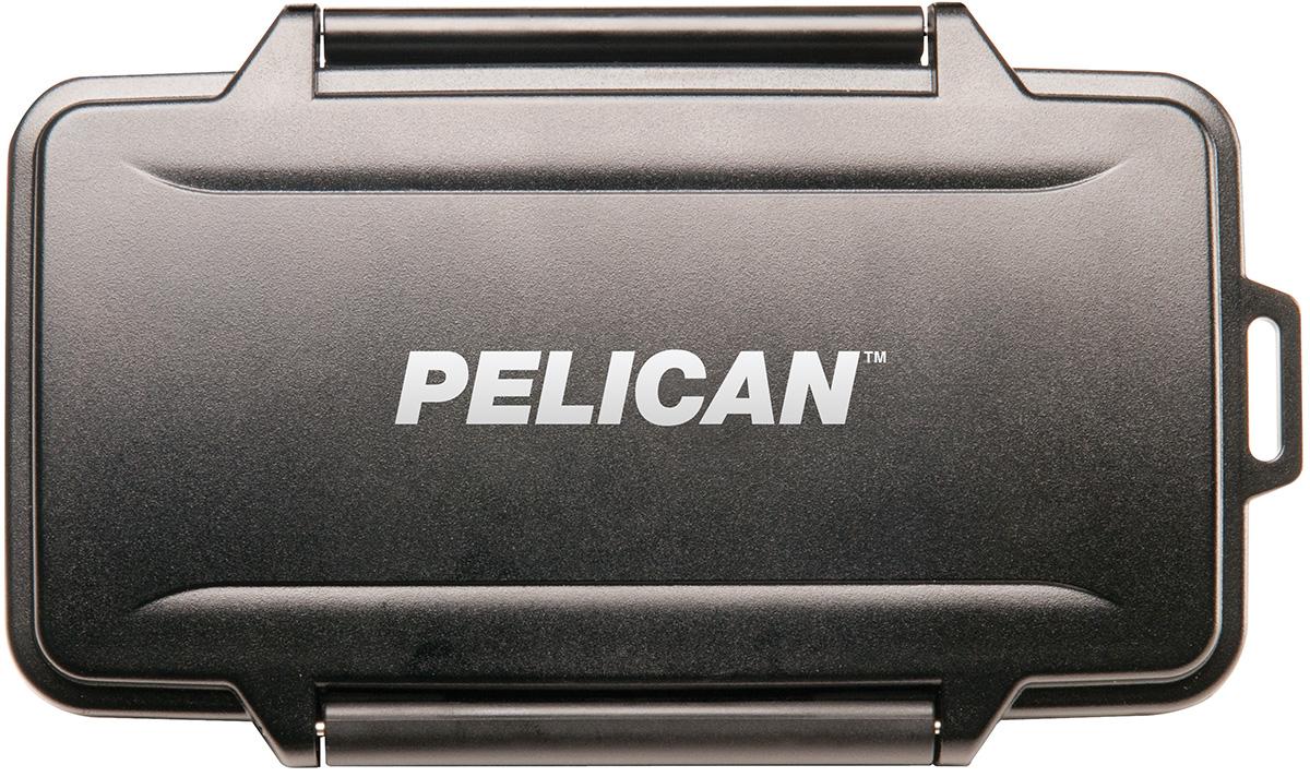 0915 Protector - Micro Case | Memory Card Case | Pelican Consumer