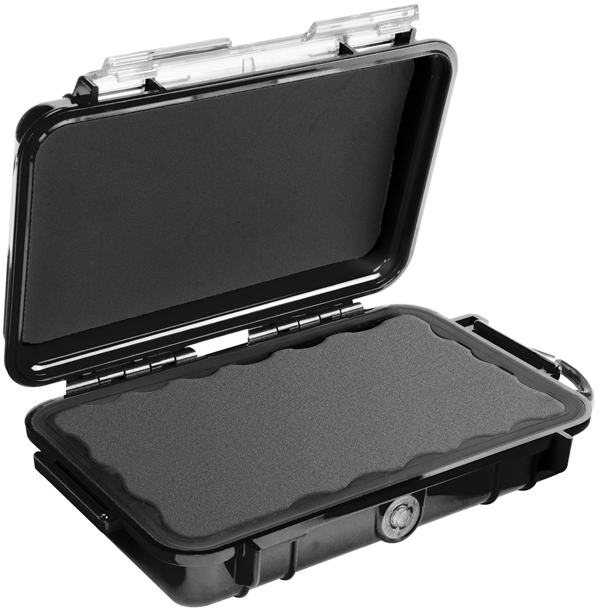 pelican peli products 1040 waterproof protection hardcase