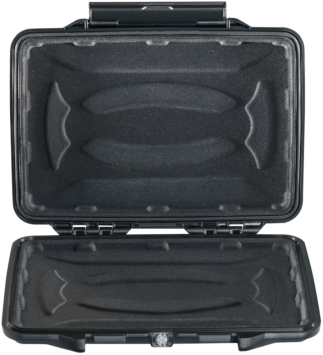 pelican peli products 1055CC hard crushproof tablet protection case