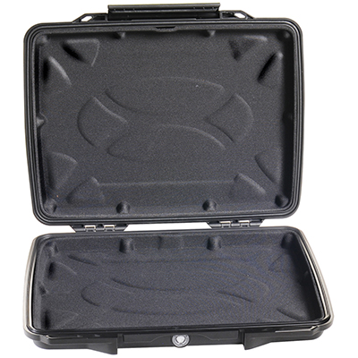 pelican peli products 1075CC usa made hardcase laptop waterproof