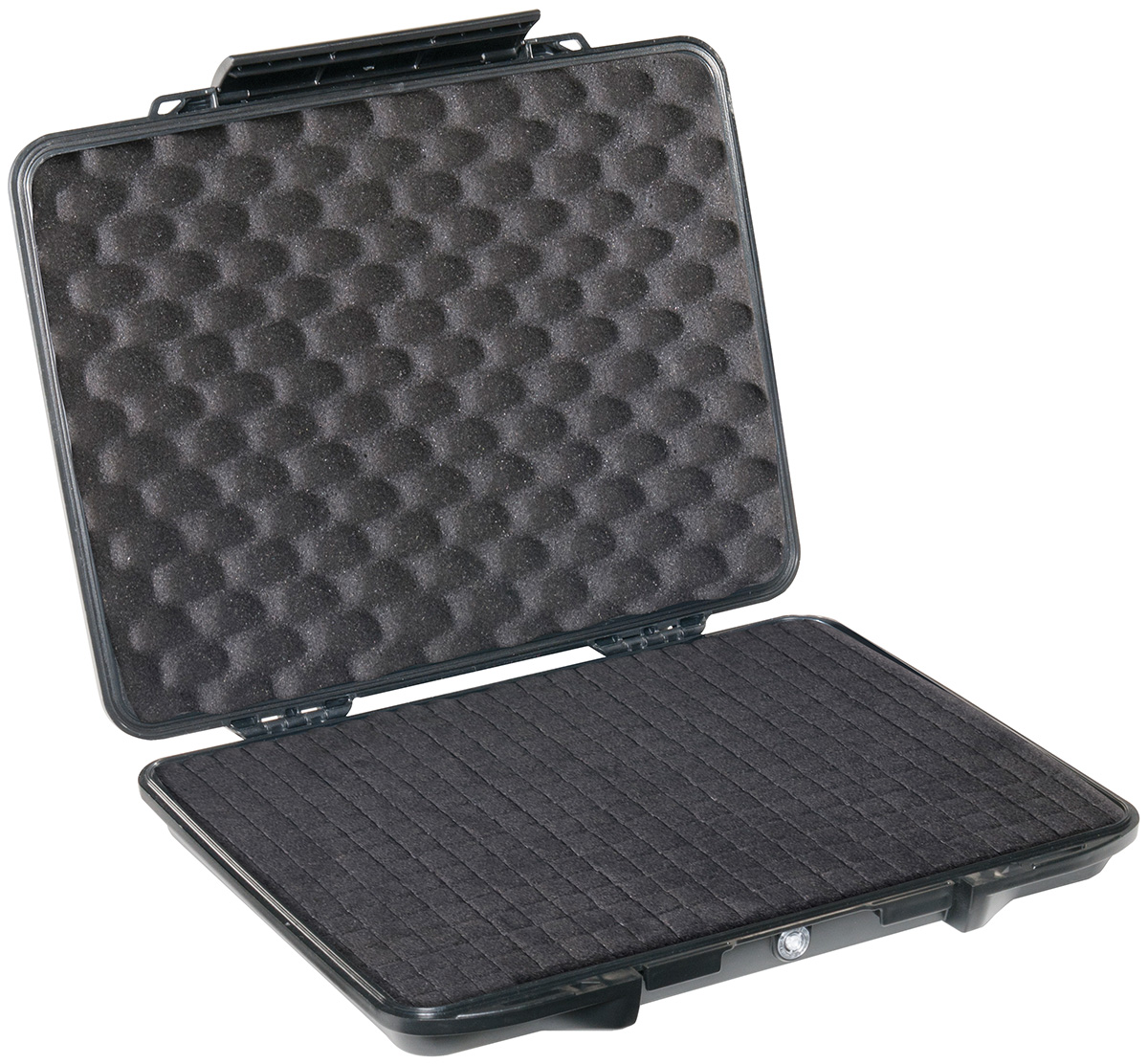 pelican peli products 1085 tough waterproof laptop lifetime case