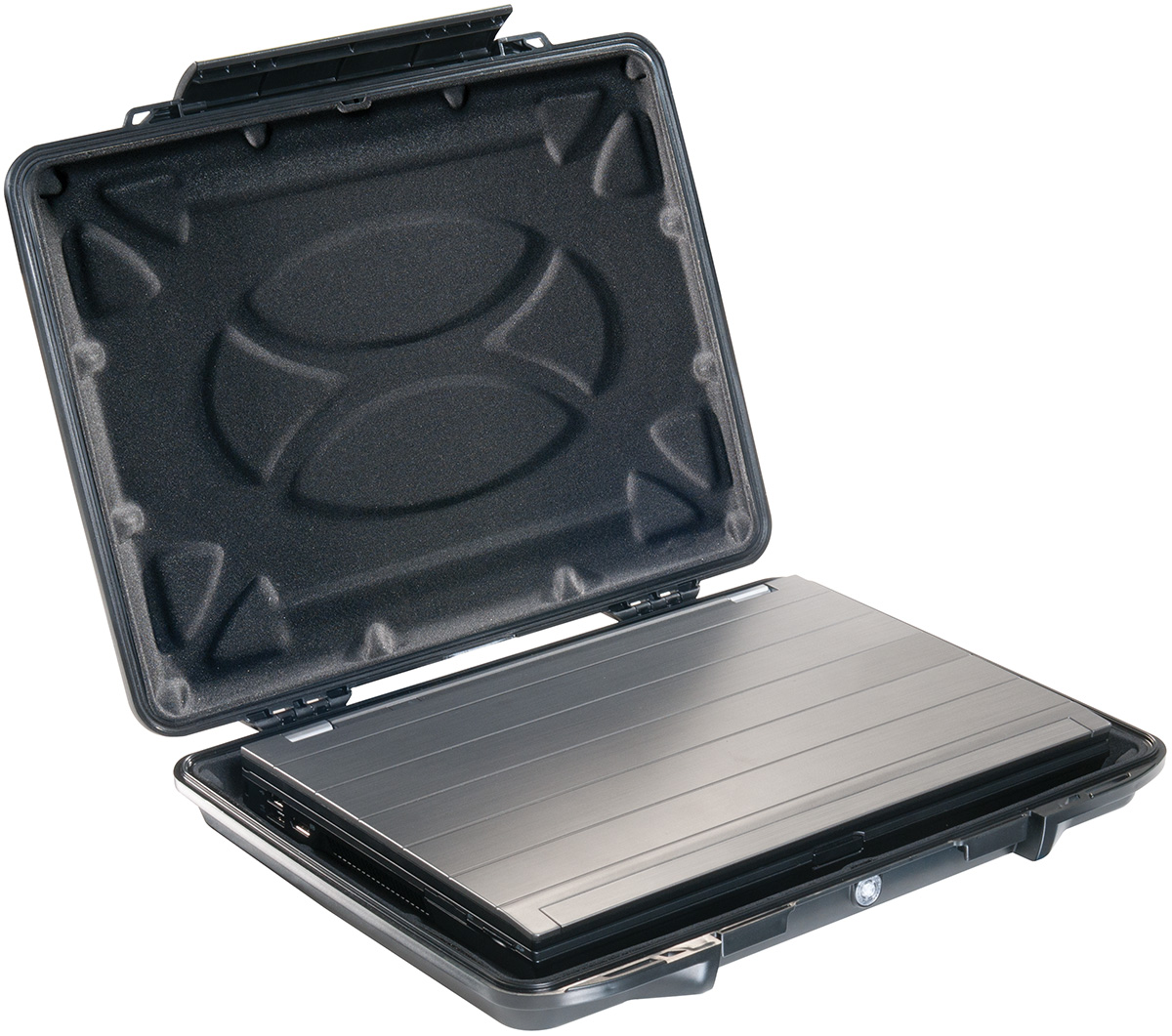 pelican peli products 1095CC usa made laptop protection case