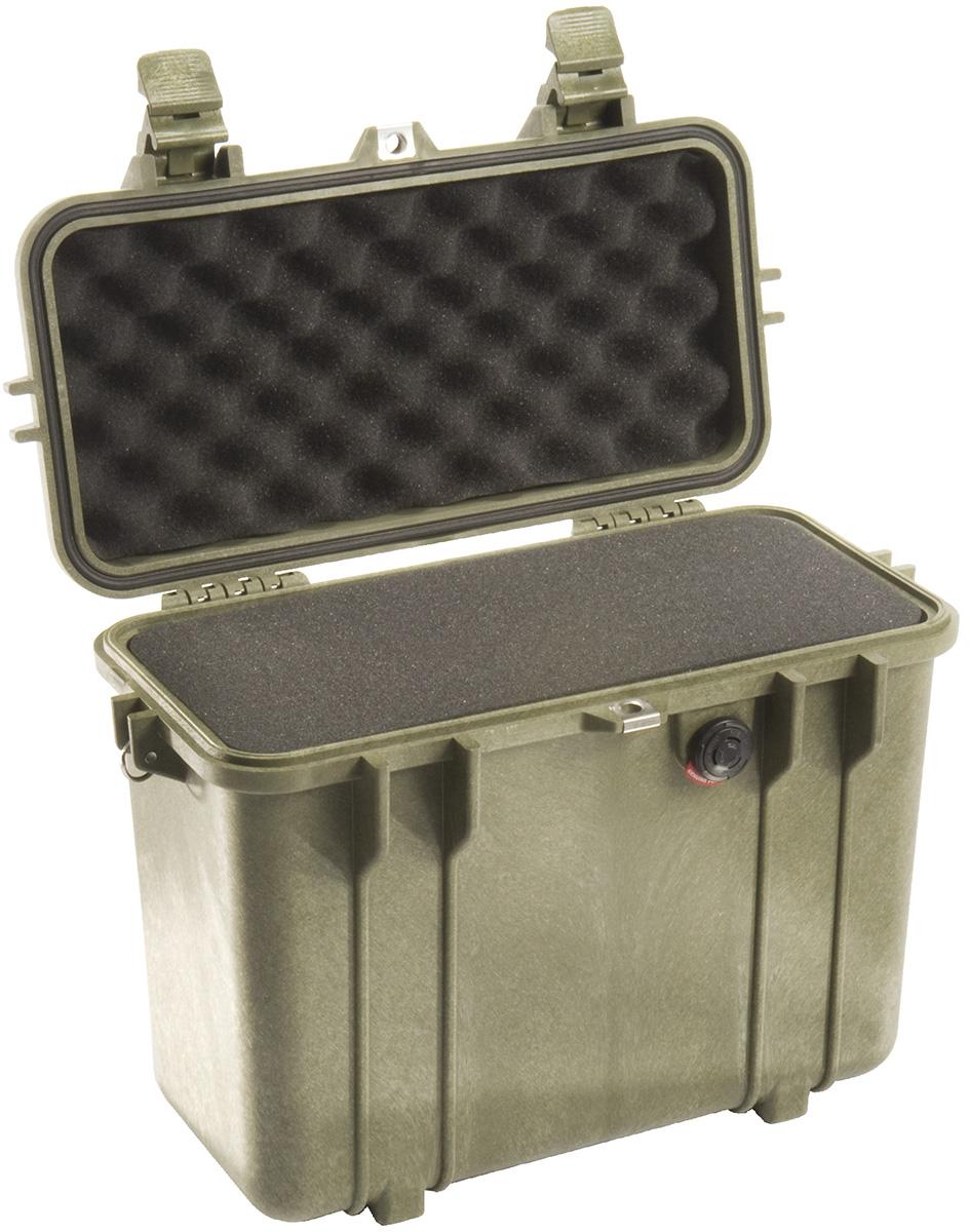 pelican peli products 1430 watertight motorcycle 1430 case