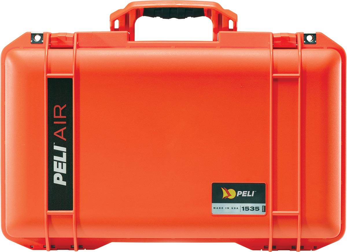 Protector medium case air peli