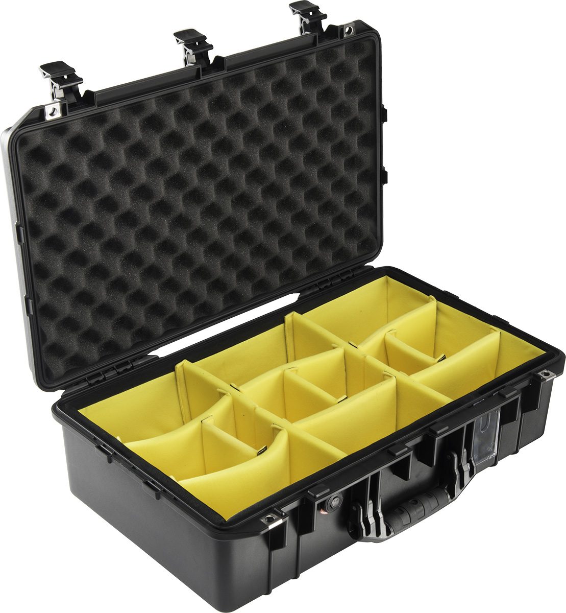 pelican 1555 air case camera cases waterproof