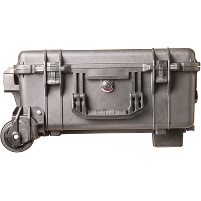 pelican peli products 1560M strongest rolling outdoor case