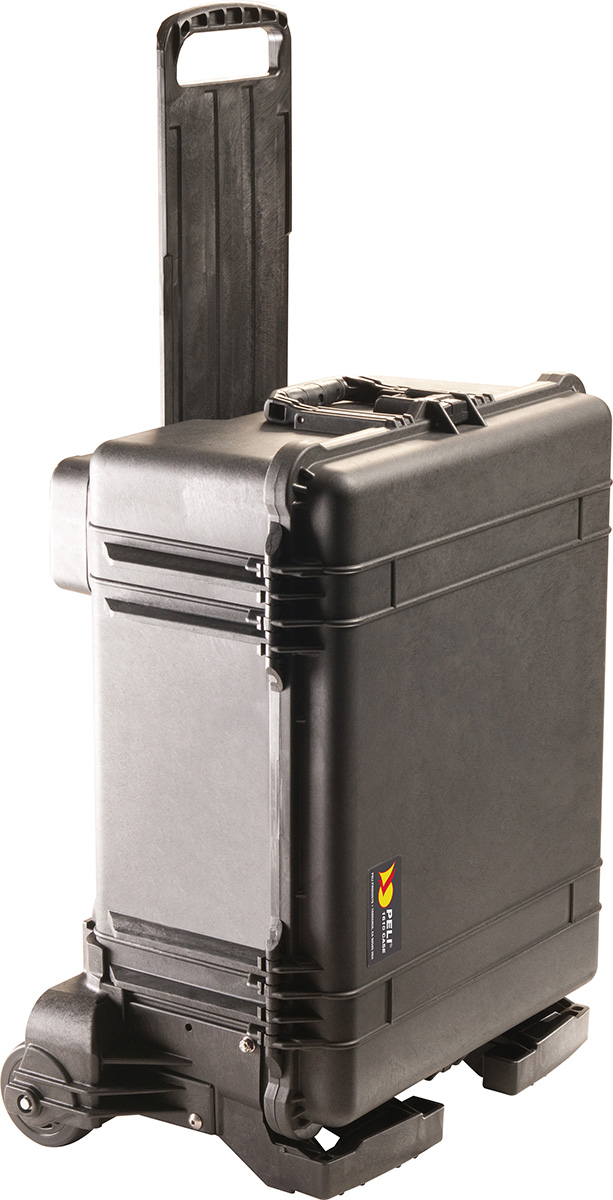 peli pelican products 1610m large rolling outdoor pelicase