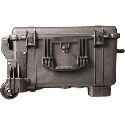 pelican peli products 1620M hard rolling outdoor watertight case