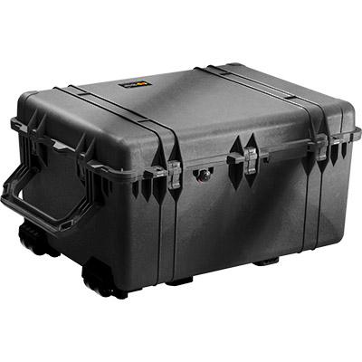 pelican peli products 1630 tough rolling equipment hard case
