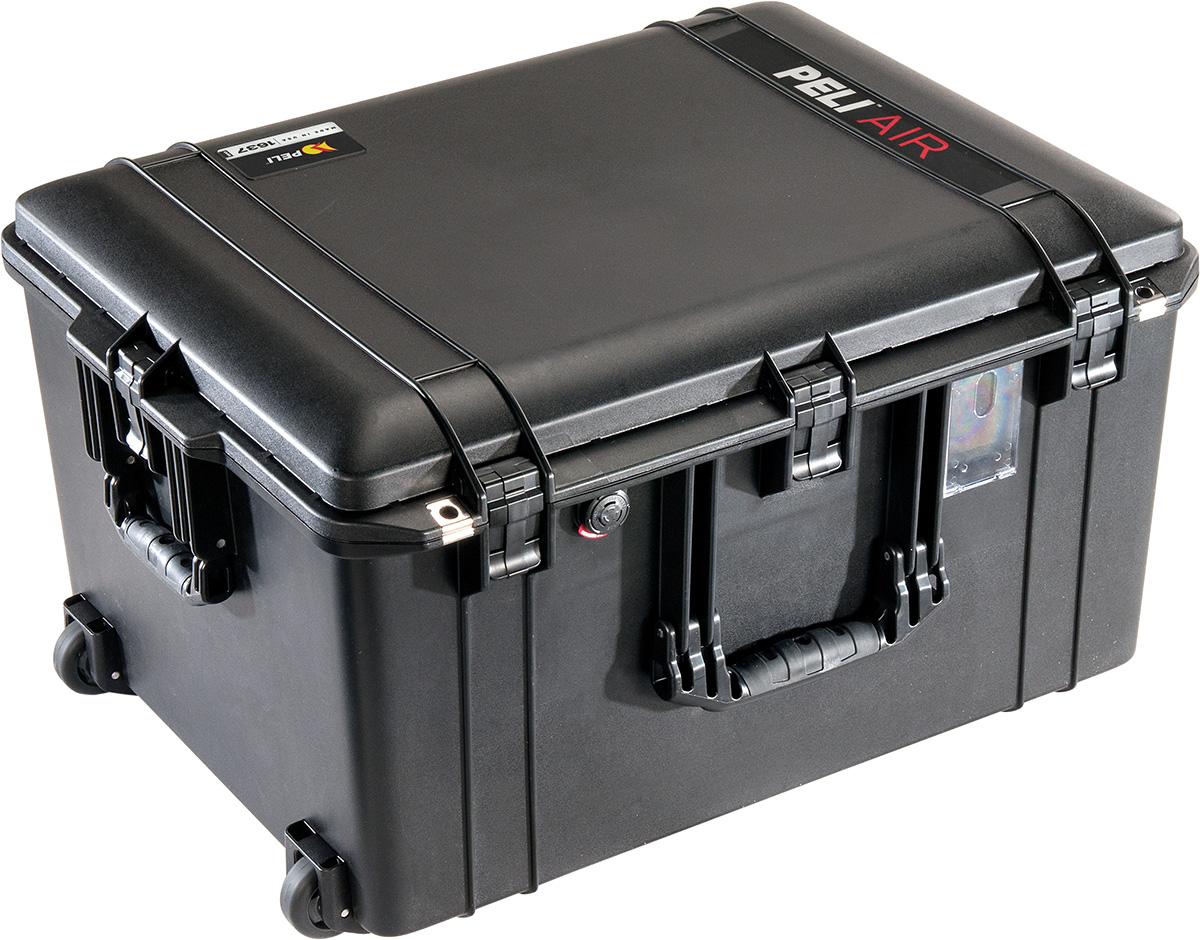 67.6 Kg To Lbs Good 1637 protector - large case | air case | peli