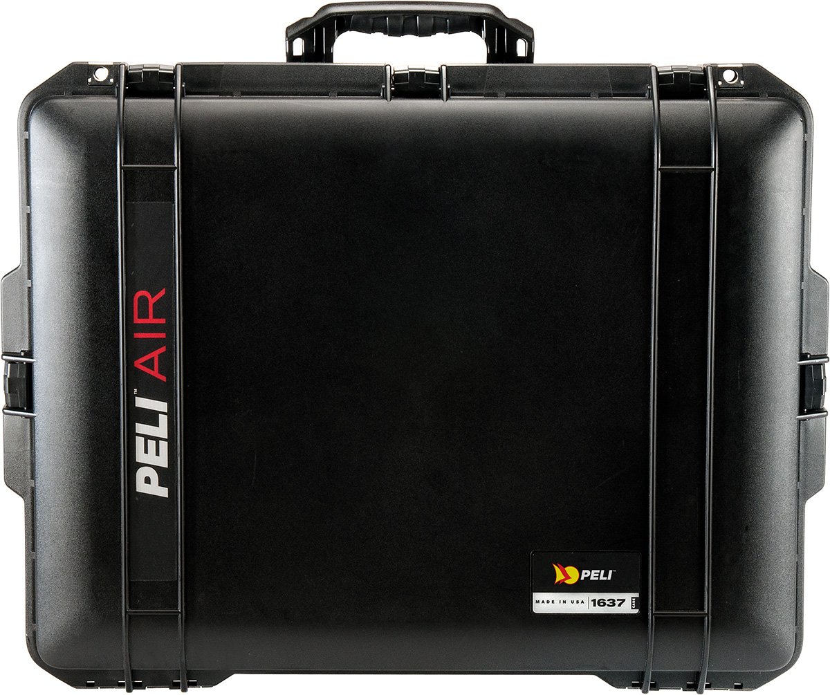 67.6 Kg To Lbs Ele 1637 protector - large case | air case | peli