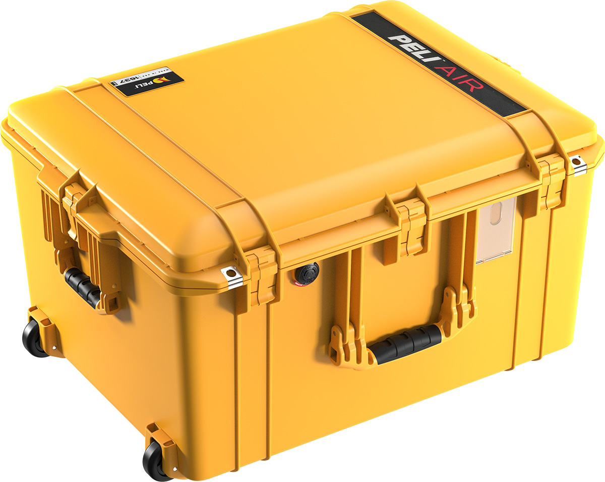 67.6 Kg To Lbs Ideal 1637 protector - large case | air case | peli