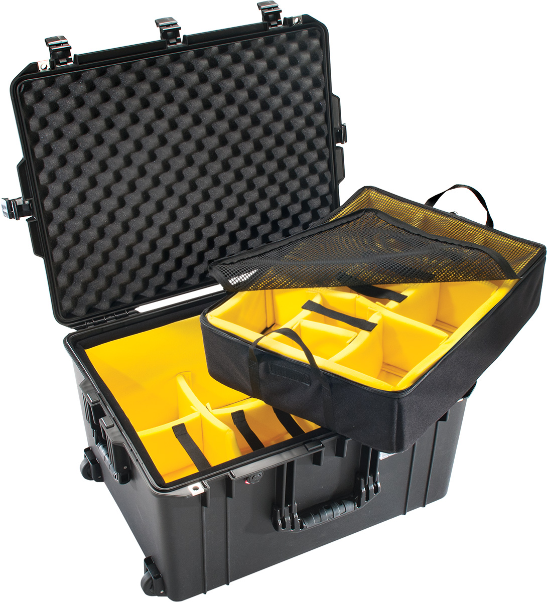 67.6 Kg To Lbs Pretty 1637 protector - large case | air case | pelican consumer