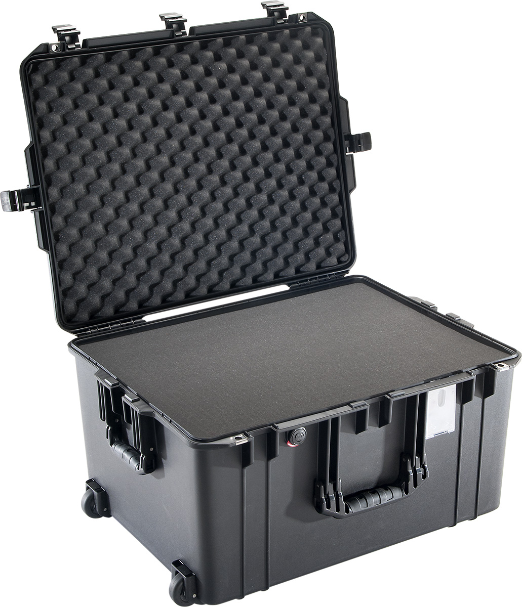67.6 Kg To Lbs Amazing 1637 protector - large case | air case | pelican consumer