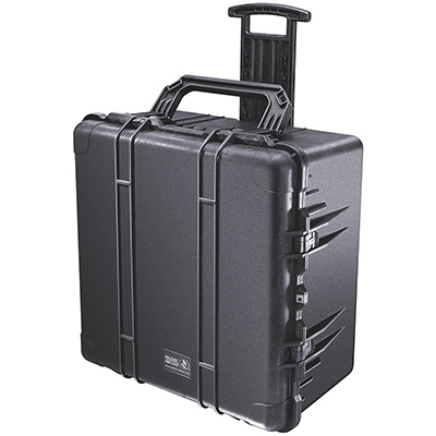 pelican peli products 1640 strong hard plastic transport case.jpg