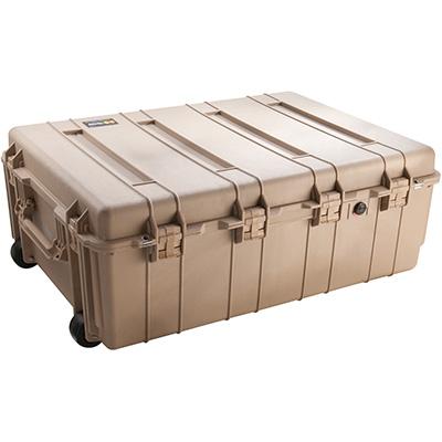 Pelican 1730 Case