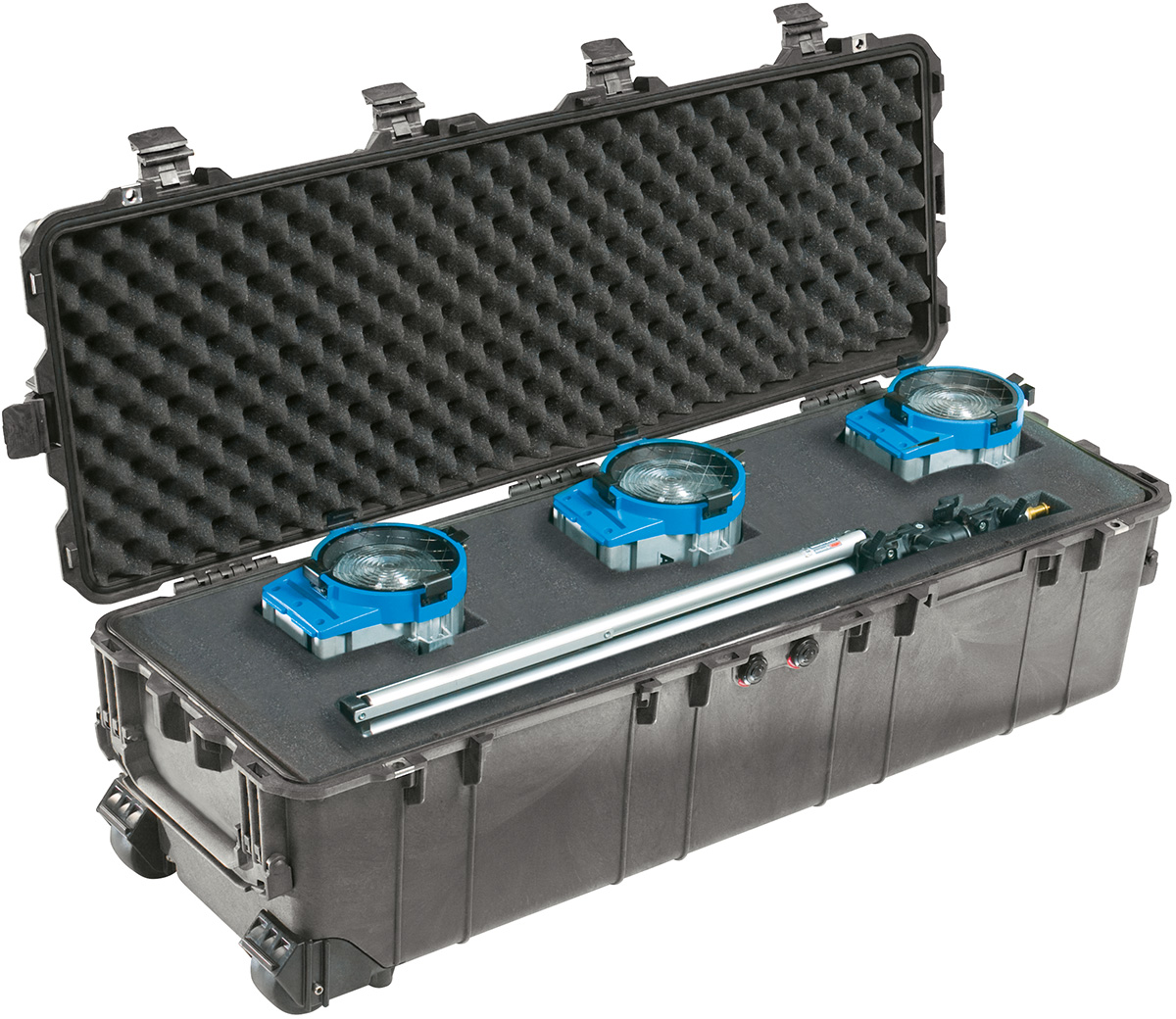 pelican peli products 1740 movie set video lighting gear case