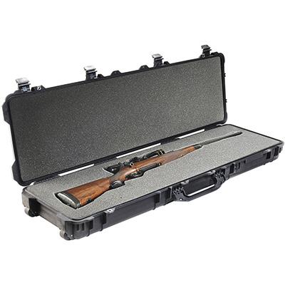1750 Studio Case