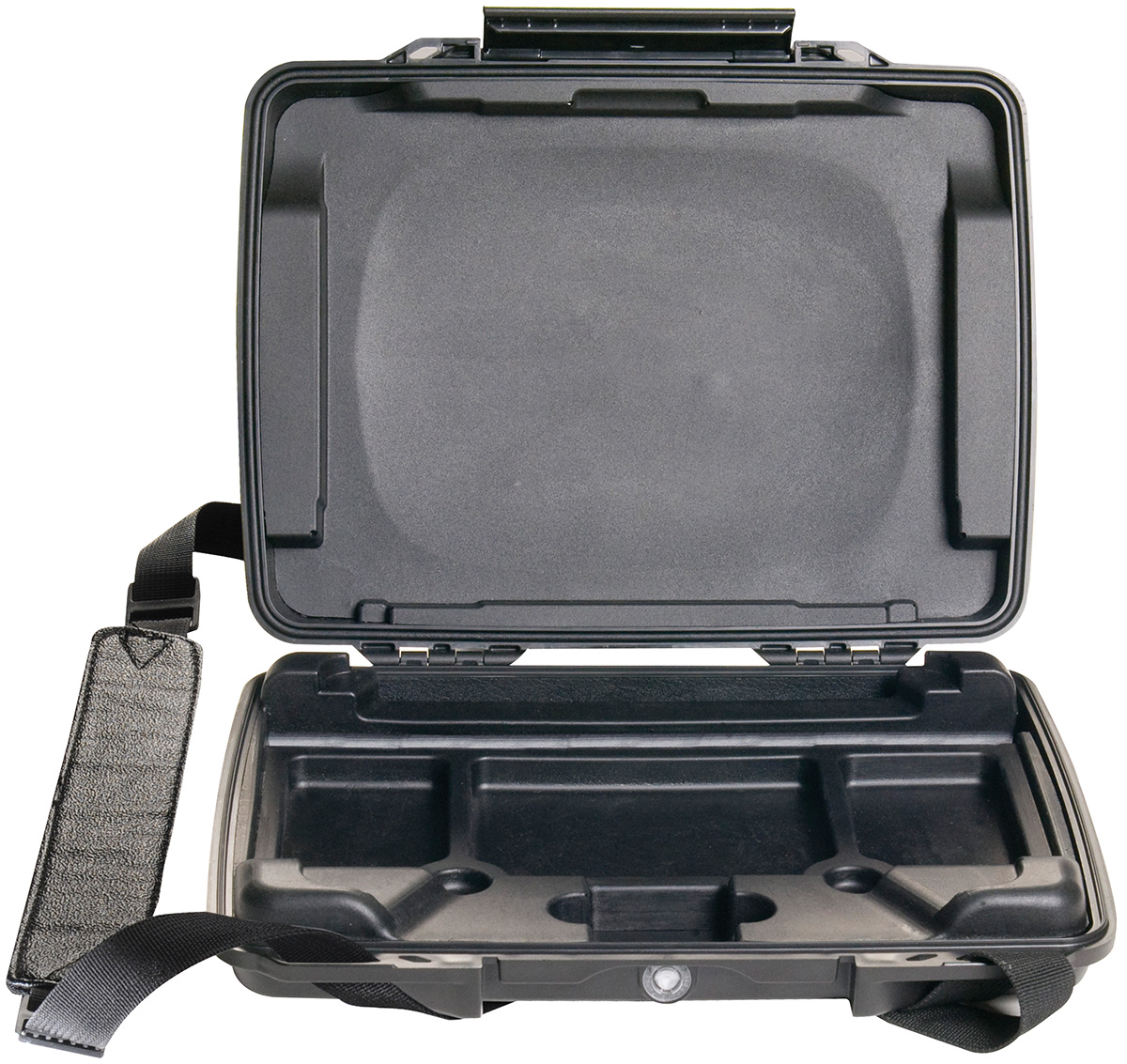 pelican peli products i1075 apple ipad hard protective case