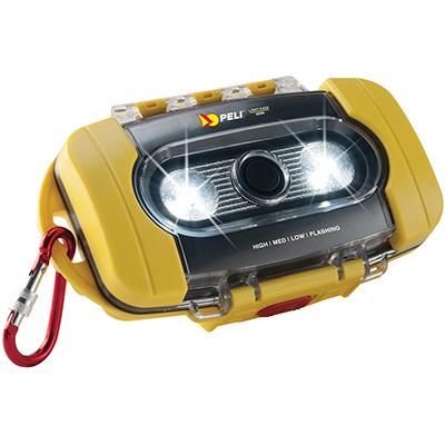 LIGHT-CASE PELI-PROGEAR 9000