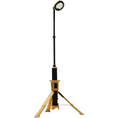9440 Remote Area Light