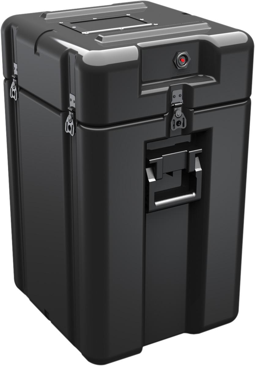 pelican peli products AL1413 2105 al1413 2105 single lid case