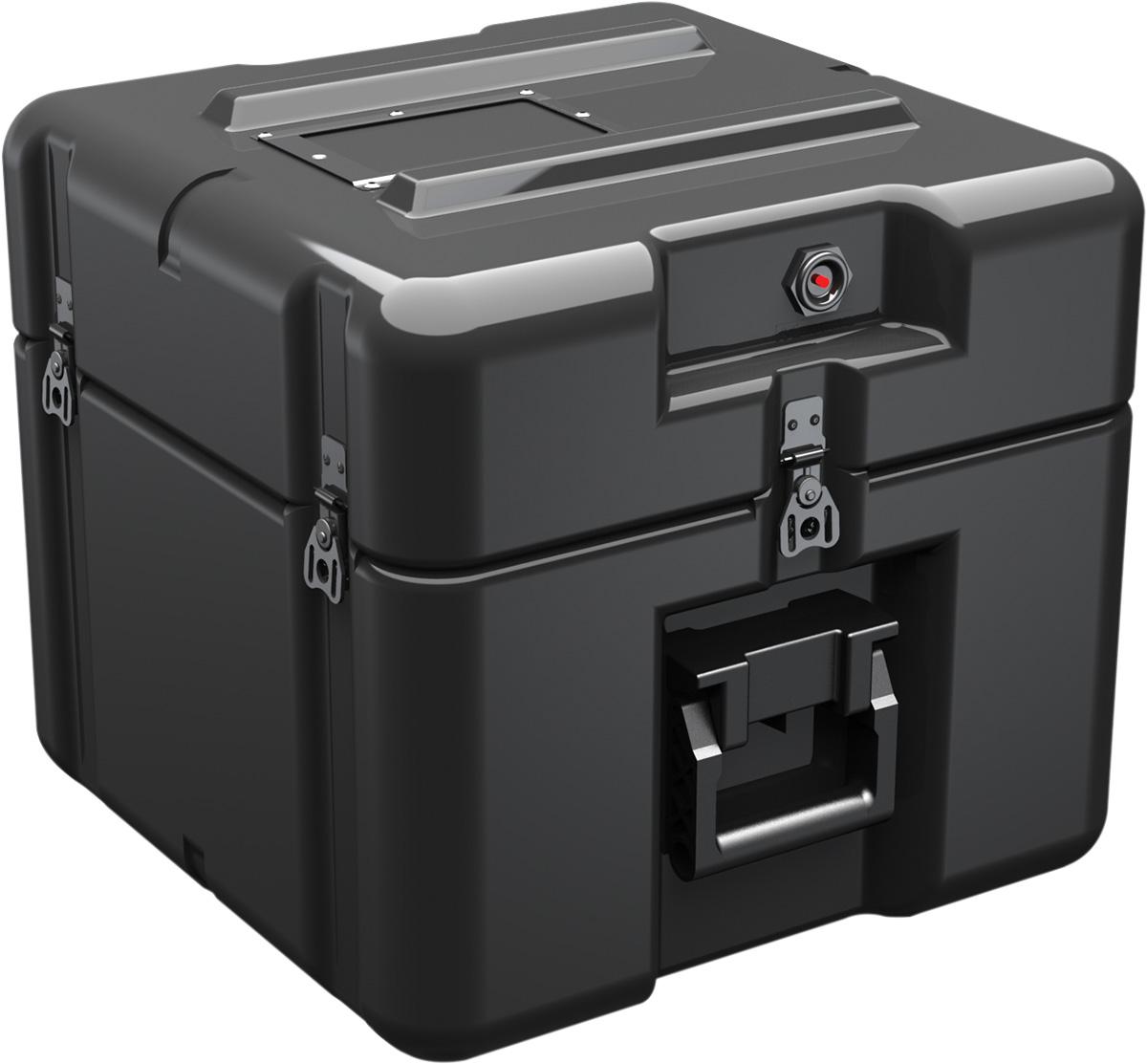 pelican peli products AL1616 1005 al1616 1005 single lid case