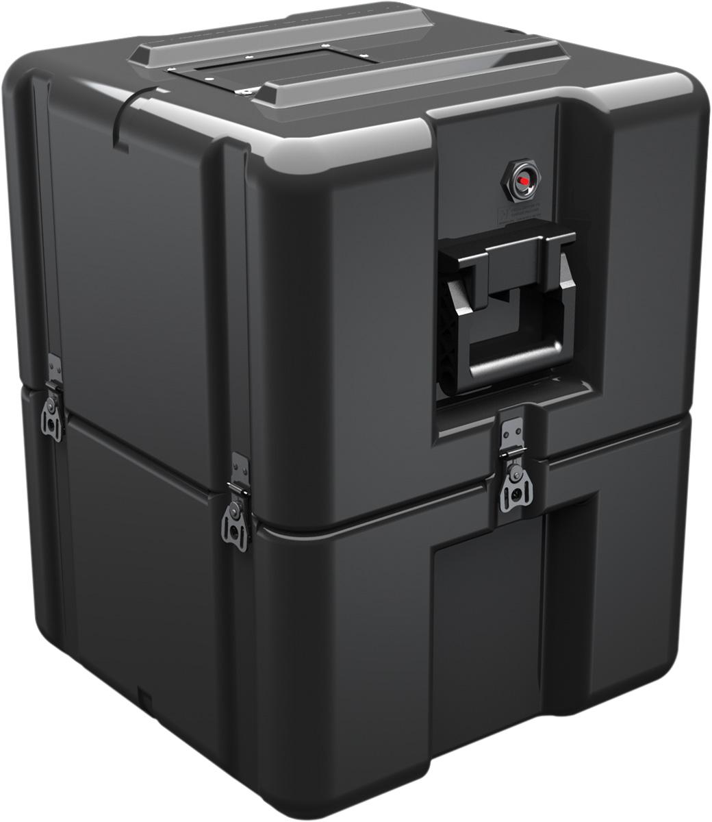 pelican peli products AL1616 1204 al1616 1204 single lid case