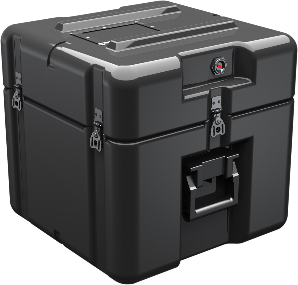 pelican peli products AL1616 1205 al1616 1205 single lid case