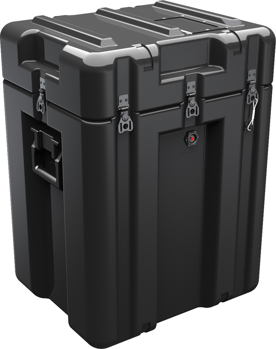 pelican peli products AL1814 2205 al1814 2205 single lid case