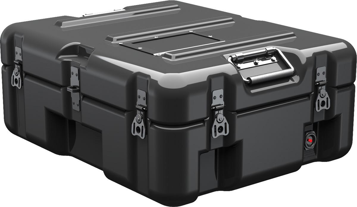 pelican peli products AL2015 0503 al2015 0503 single lid case