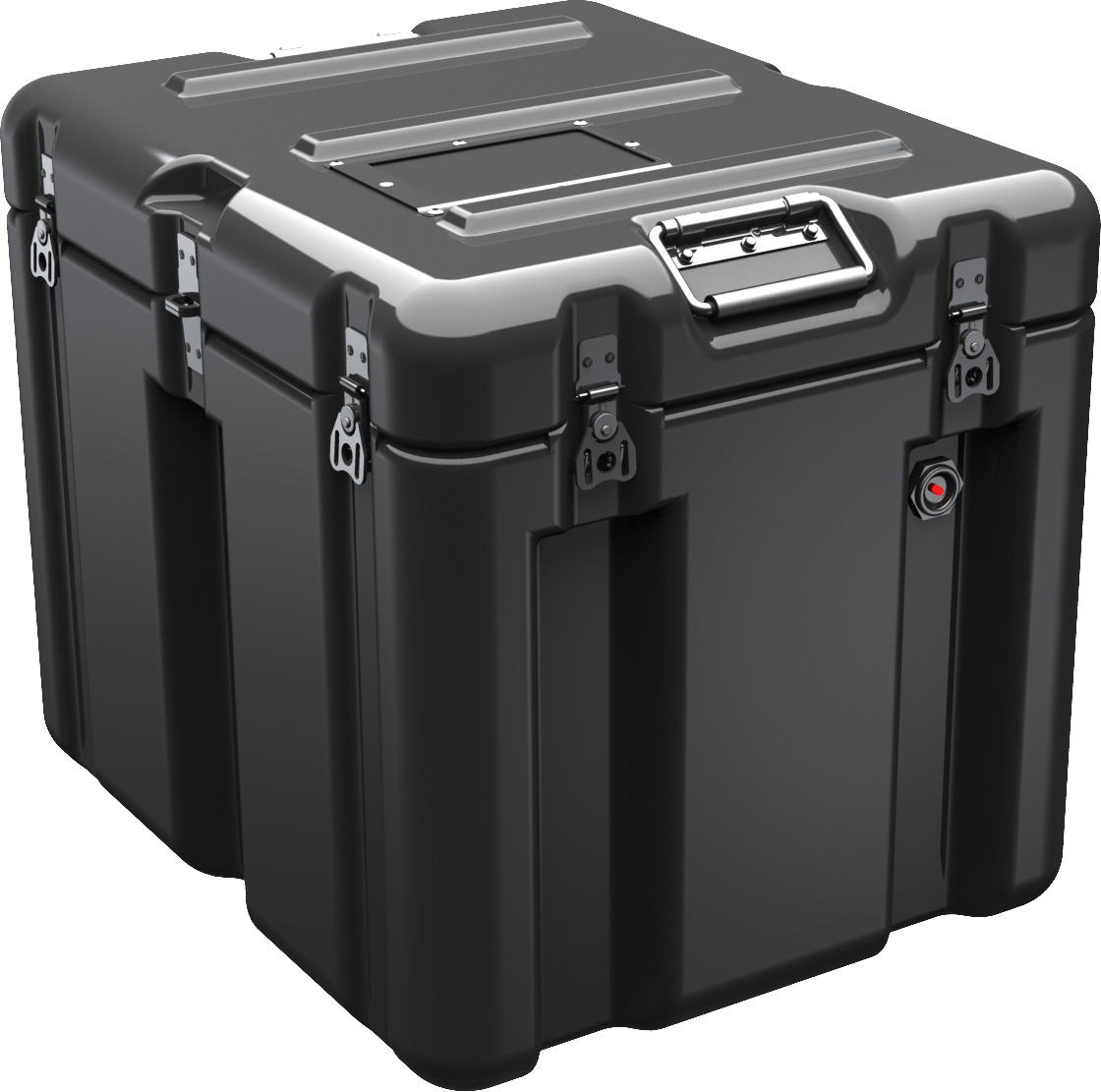 pelican peli products AL2015 1503 al2015 1503 single lid case