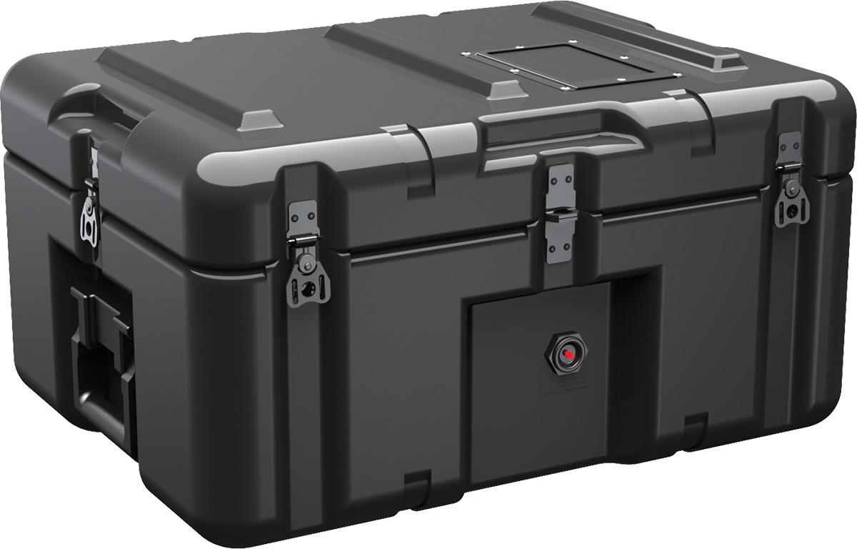 pelican peli products AL2216 0803 al2216 0803 single lid case