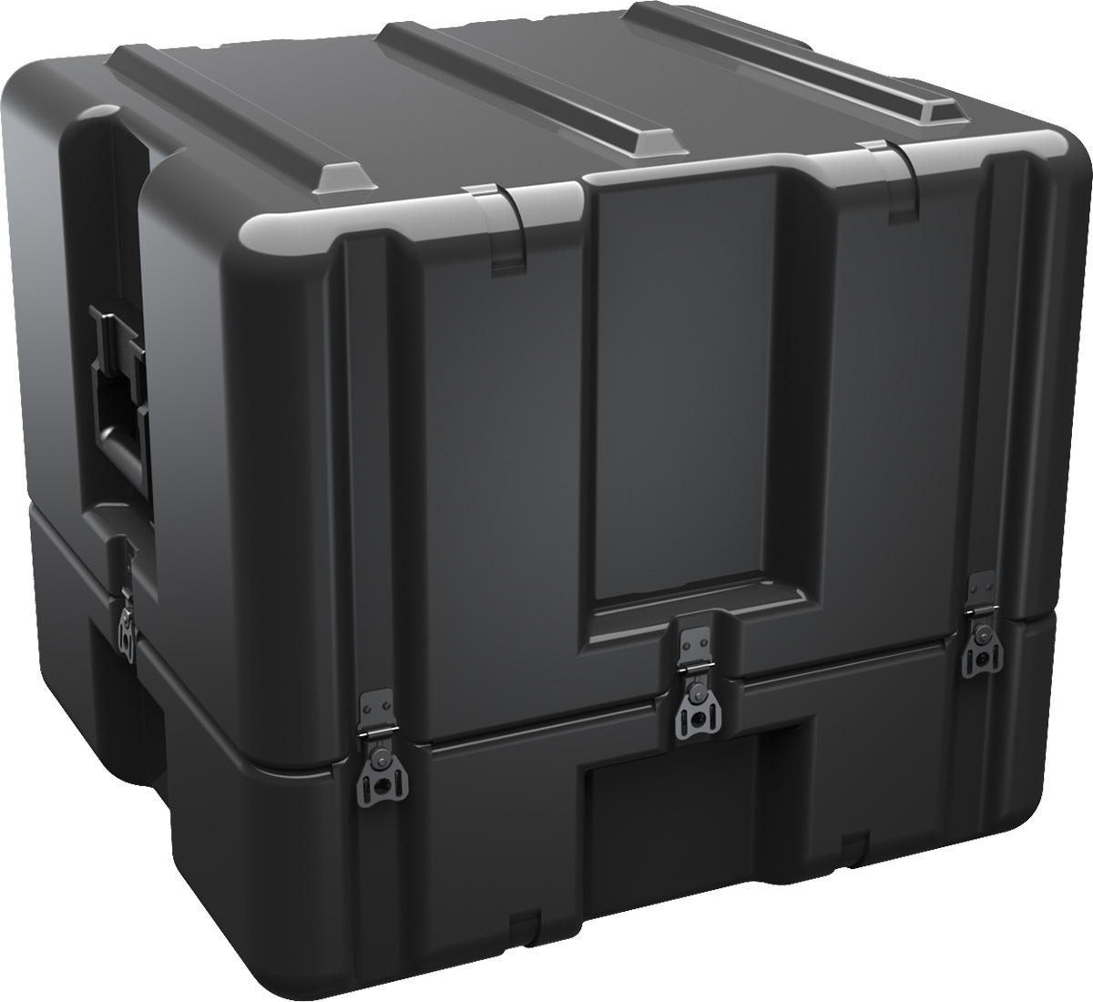 pelican peli products AL2221 0614 al2221 0614 single lid case