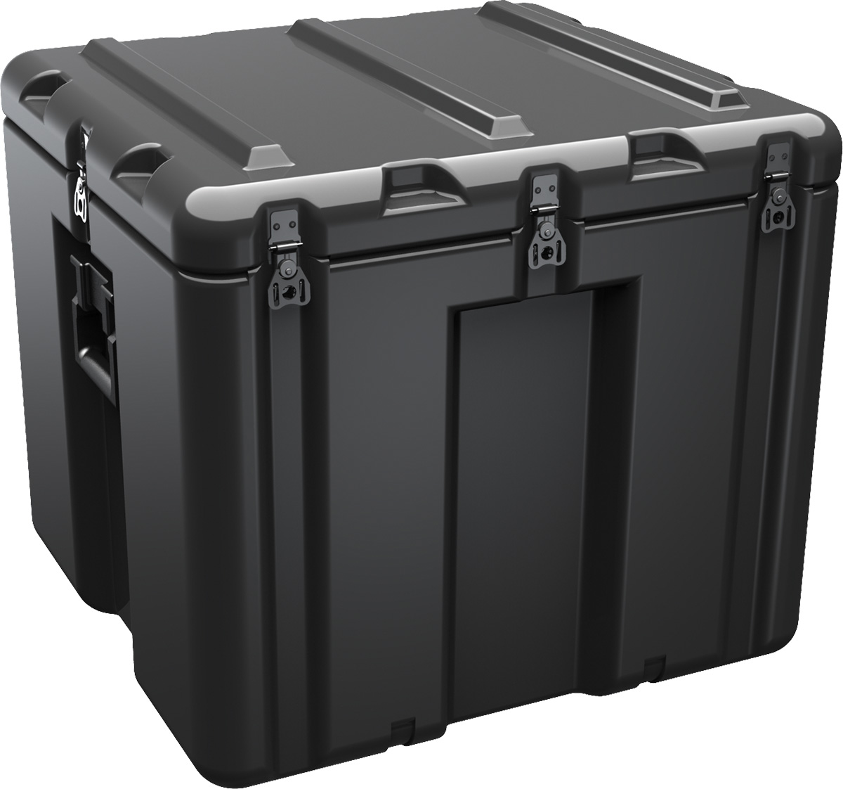 pelican peli products AL2221 1802 al2221 1802 single lid case