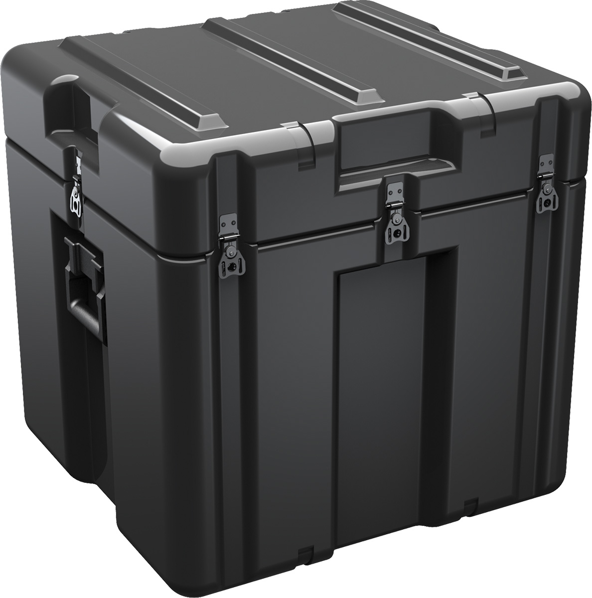 pelican peli products AL2221 1805 al2221 1805 single lid case
